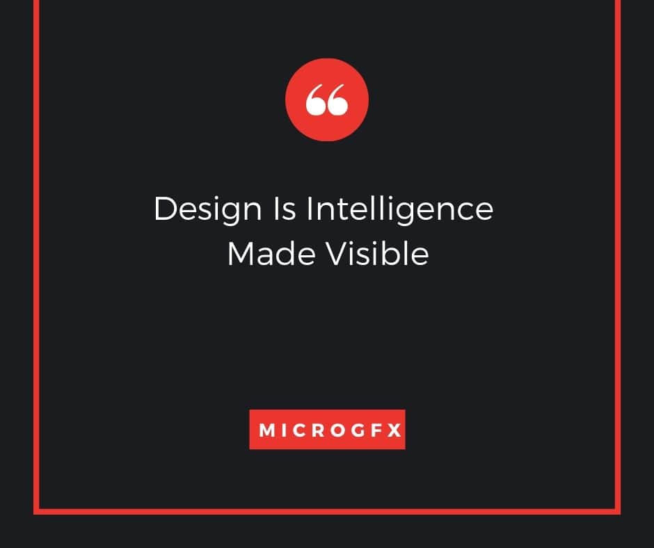 Best Graphic Design Quotes Images of 2020