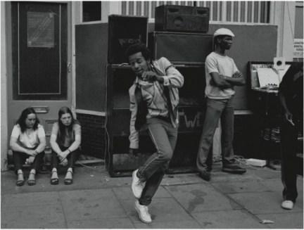 Backstreet-Brit-Funk-the-Re-Edits-480x363