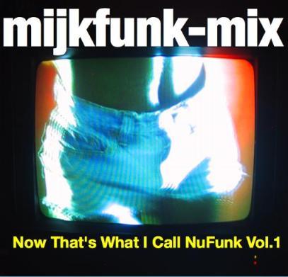 mijkfunk-mix