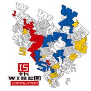 Mijk van Dijk feat. Michiyo Honda – My Wire To You – WIRE13 Compilation