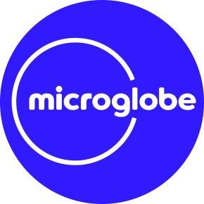 Microglobe_Logo_rund-3000