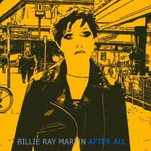Billie Ray Martin - After All (cover)