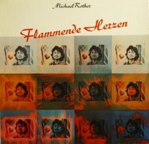 Flammende_Herzen_cover