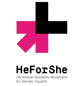 HeForSheLOGO2