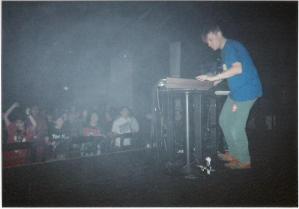 1994_MijkClubQuadra_03