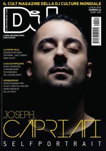 djmag42_cover
