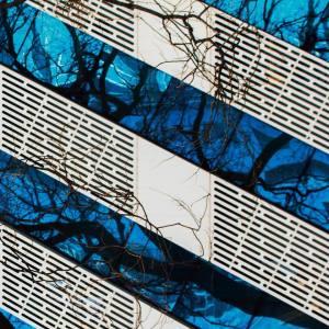 Reqterdrumer - Undulation EP