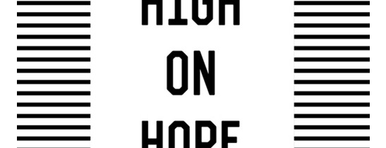 Microglobe & Machinedrum – High On Hope