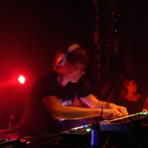 mijk-van-dijk-live-in-jena-2