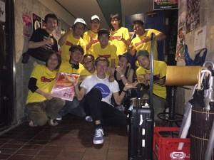 mijkamania Staff