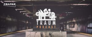 TRAUM Podcast1