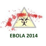 Don't forget Ebola