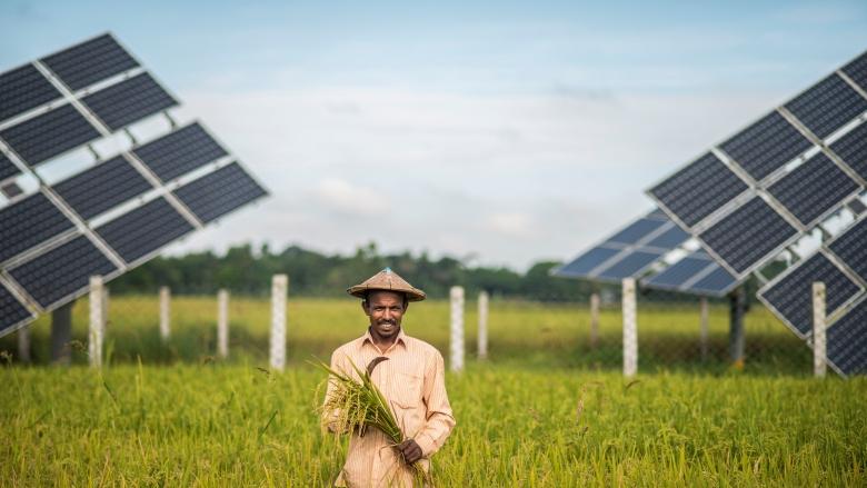 microgrid news highlights january 5