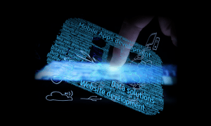 DigitalJTI Jeabs Technologies Inc. IT Business, Web and App Developer in HRM, Nova Scotia