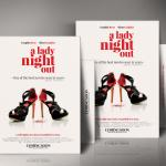 Premium Movie Poster Design By Silentgraphics On Envato Studio