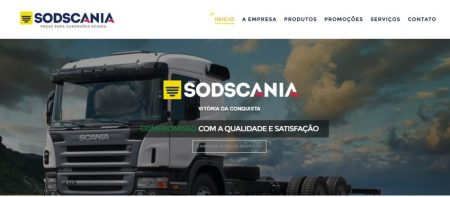 sodscania