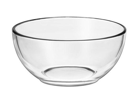 Libbey Crystal Coffee Mug Warm Beverage Mugs Set Of 4 13
