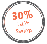 30-percent-1year-discount