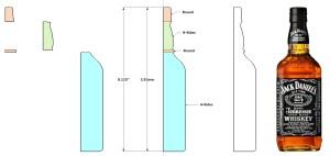 Bottles_HO