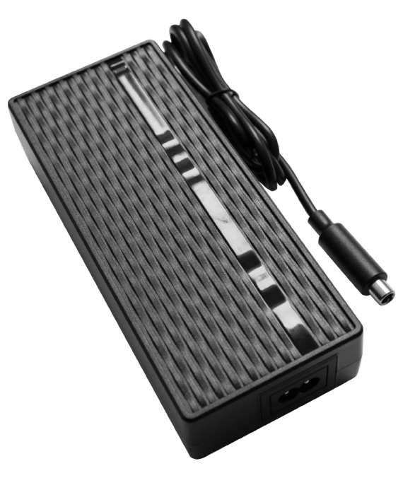 Monorim  Xiaomi V4
