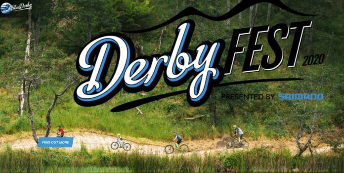 Blue-Derby-Trails