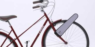 Clip On Ebike Power Within Seconds
