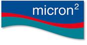 Micron2 Logo