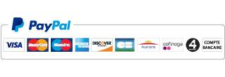logo_paypal_moyens_paiement