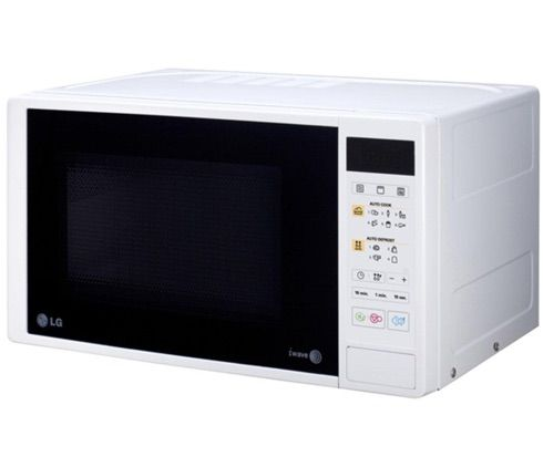 LG MH6042DW