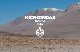 microondas-radio-103-kendrick-lamar-hip-hop-electronic-music-techno-footwork-zaragoza-podcast-spain-2017