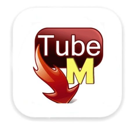 Windows TubeMate crack 3.20.0 With Activation Key Download [Latest]