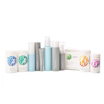 usana pachet celavive be beautiful ten uscat