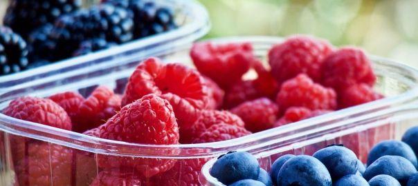 Ghid-de-cumparaturi-produse-cu-indice-glicemic-scazut