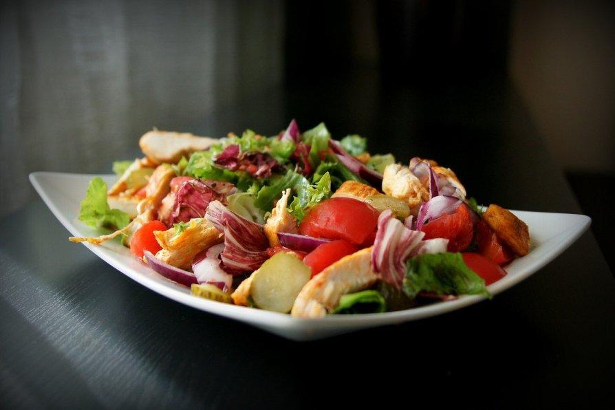 dieta sanatoasa 1