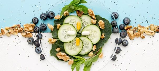 Beneficiile suplimentelor nutritionale asupra sanatatii