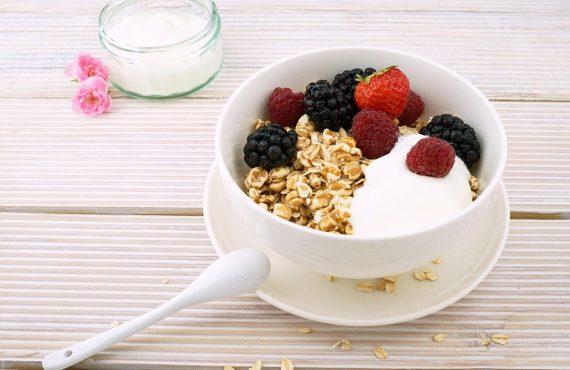 Despre digestie și imunitate – Probiotic