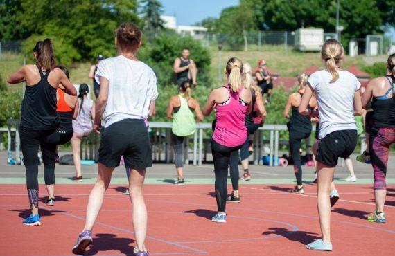 Exercițiul fizic. Beneficii dincolo de pierderea în greutate