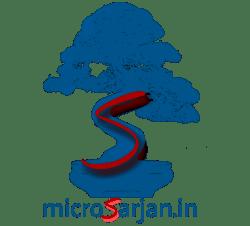 Microsarjan.in