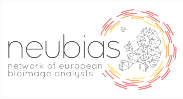 Neubias online school of image analysis