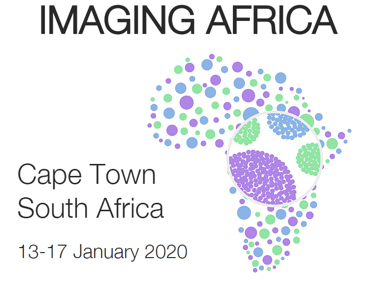 Imaging Africa workshop