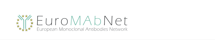 The antibody validation nightmare