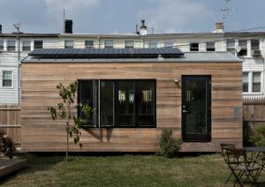 Minim House - 01