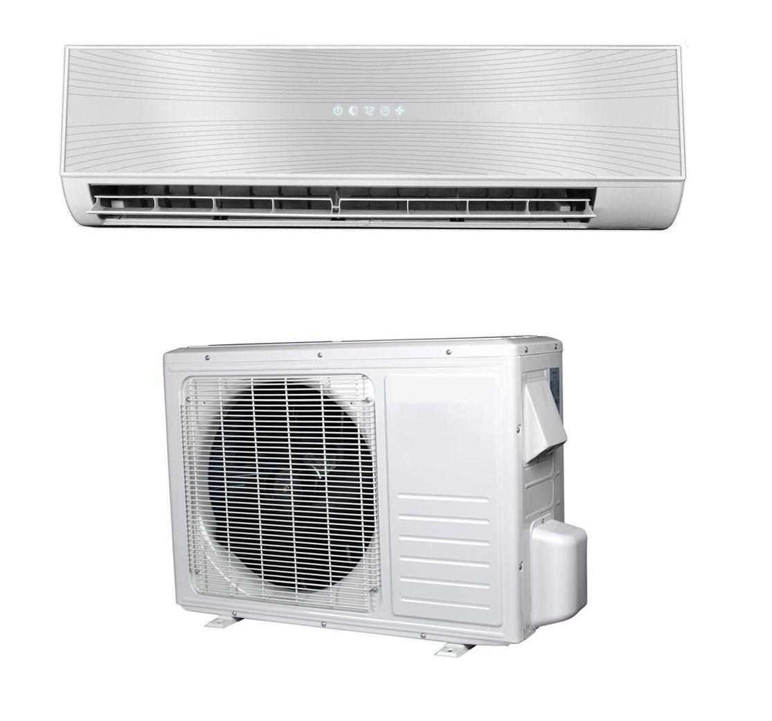 Cooling  U2013 Micro Showcase