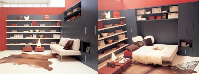 Adam Sofa - Clei - Resource Furniture