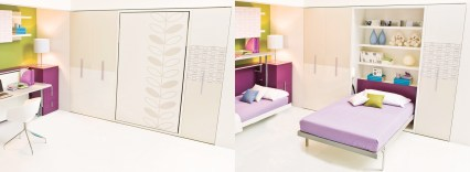 Altea Book - Clei - Resource Furniture