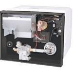 Hot Water Heaters Micro Showcase