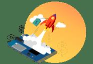 Azure IoT DevKit Simulator (MXChip AZ3166) 2