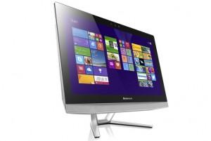 lenovo desktop B50