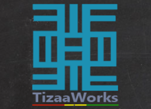 TizaaWorks