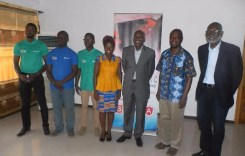 Mobile Web Ghana Partners Microsoft Ghana to Launch The Ghana AppFactory